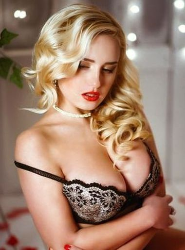 Available Russian Bride 13