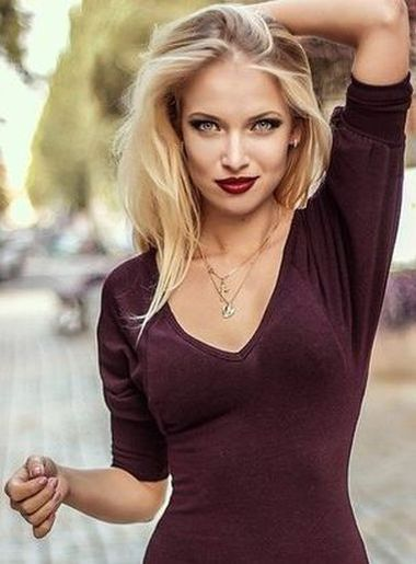 russian women dating net