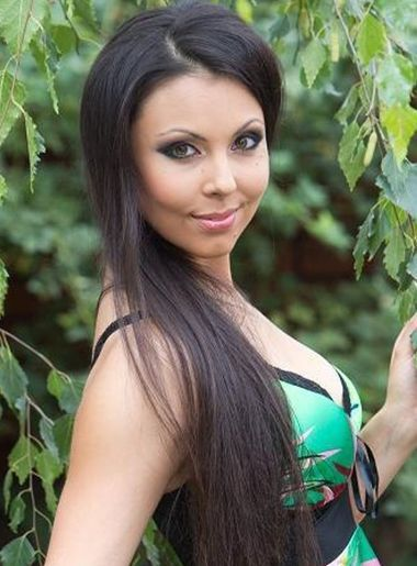 single chat Anastasiya