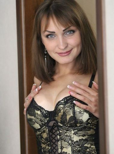 ukraina dating Tatyana