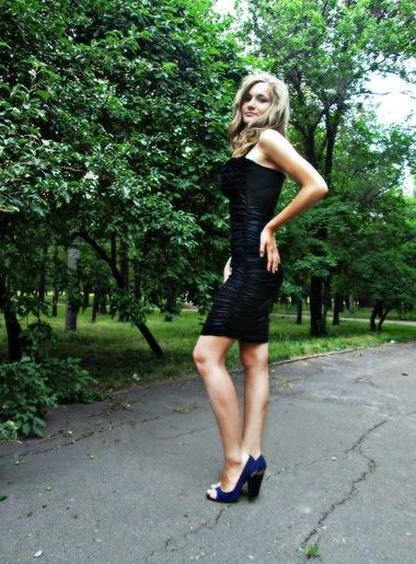 chat with women online AnasnasiLoves