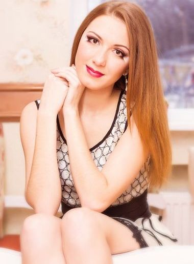 ukraina dating EvaLost