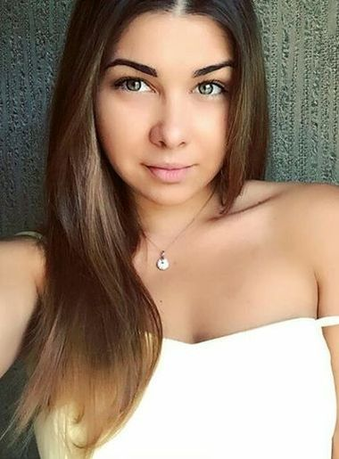chat with a russian bride Kate_Cat