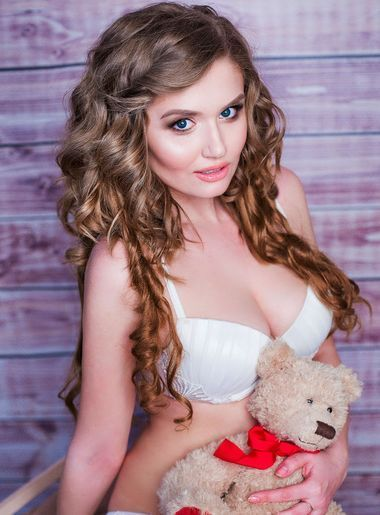 singles dating site SweetViki