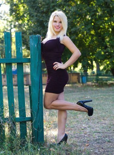 singles dating sites Victoriya
