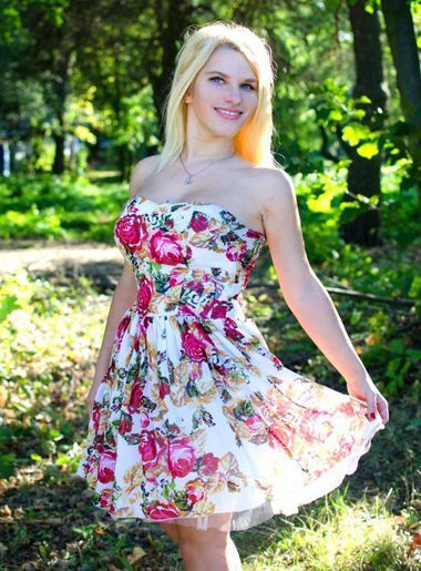 singles dating sites BLONDDOLL