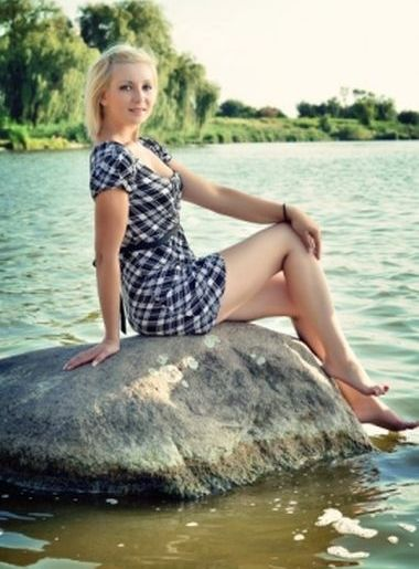 live chat online Hot Russian Girl