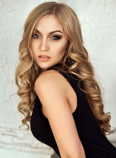 hot single women Anastasia