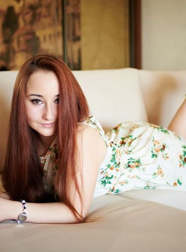 russian women for marriage Vika