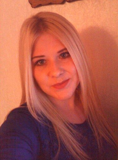 hot single women Alena