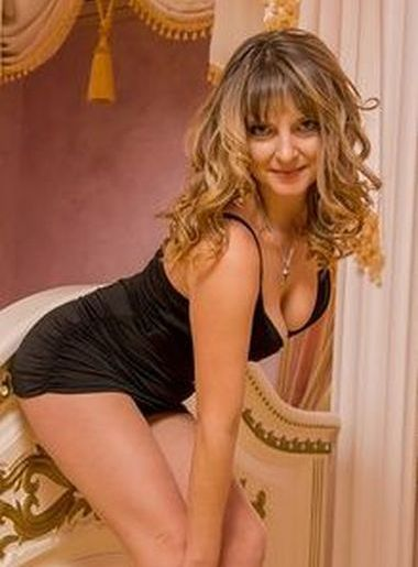 hot ukrainian girls Iren