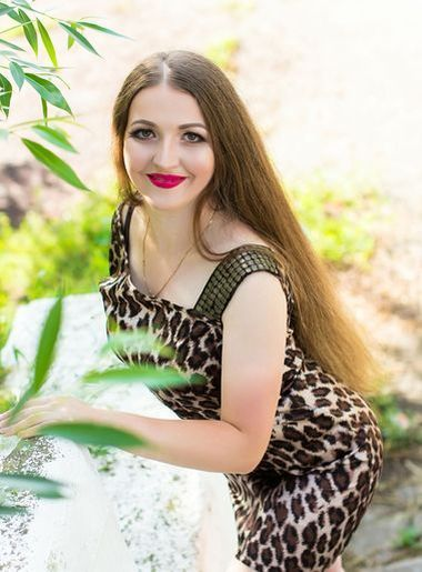 russian dating sites Viktoria