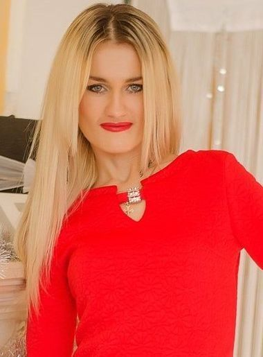 ukraina dating Elena