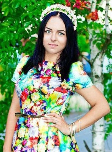 hot single women Nastya