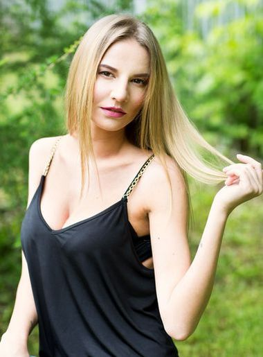 ukraina dating Vlada
