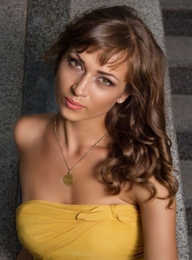 international marriage agency Anastasiya
