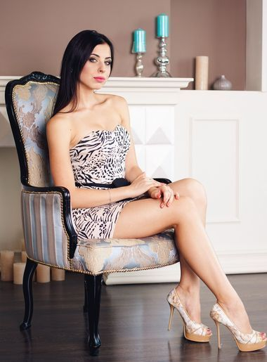 online dating services Tatyana