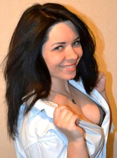 singles dating Vika