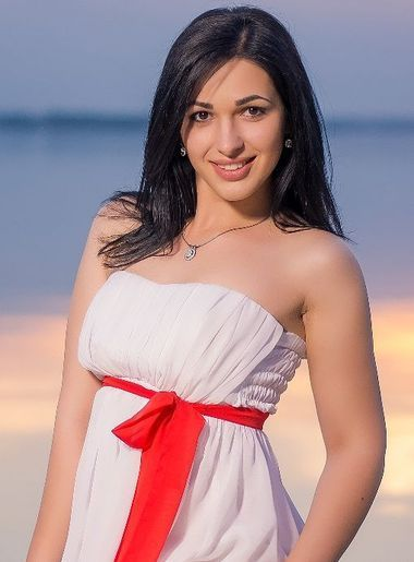 chat with a russian bride Aliona