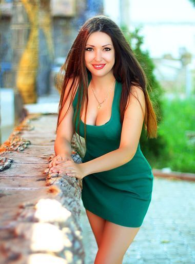 russian dating sites HottKitty