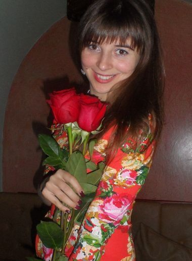 mail order russian brides ChocolatE_Baby