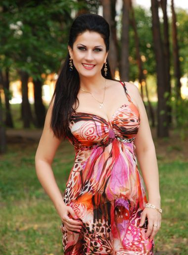 single dating Irina