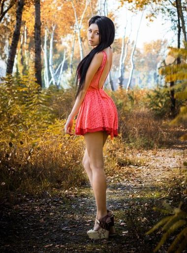 girls chat Ekaterina