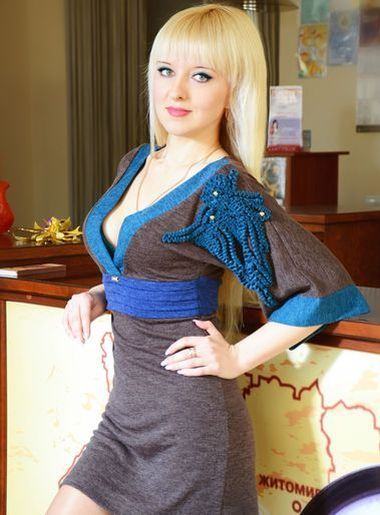 russian dating sites Svеtlana