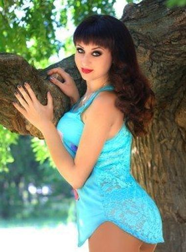 single russian women Sweettoy
