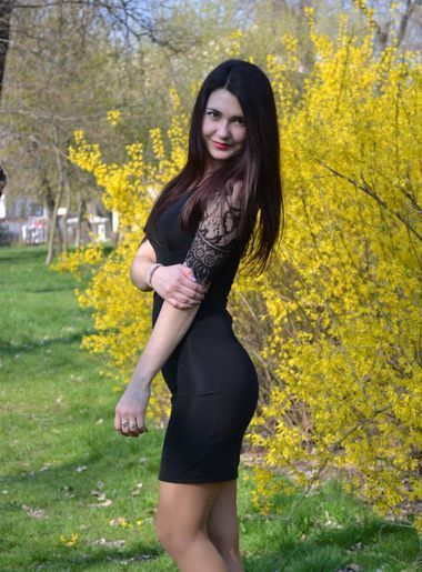 beautiful russian girls Pretty_girl