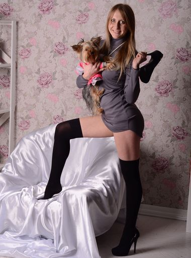 chat with women online naughty girl