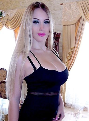 chat dating Veronika