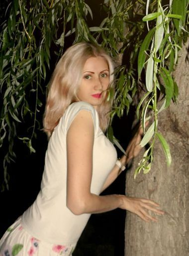 chat with women online Alina