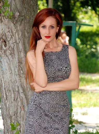 hot single women Viktoriya