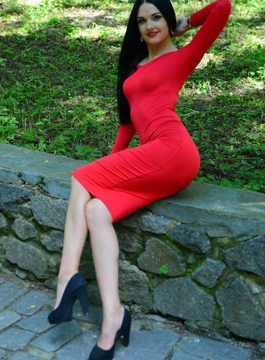 online dating services Elizaveta