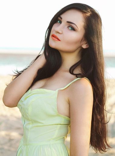 russian dating sites AlbiFlower