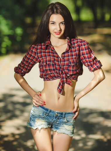 single chat Alyona