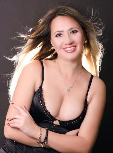 live webcam chat Tatiyana