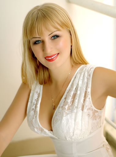 mail order russian brides Oksana