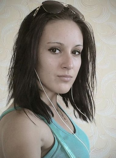 slavic women Sweety-Sun
