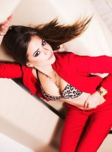 ukraine dating Vera