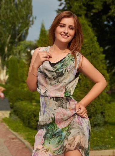 online dating services Anastasiya