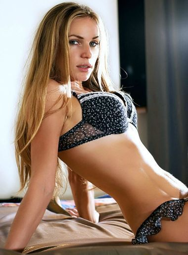 dating chat Ludmila
