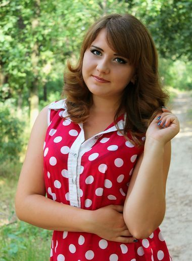 live chat online SweetLady