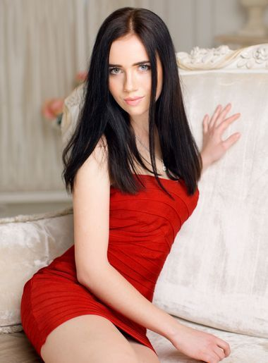 chat with a russian bride Taisia