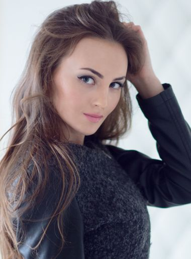 russian women photos NastyNastya