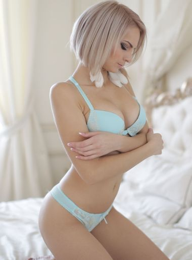 chat with a russian bride AlionochkaAngel