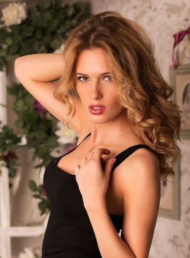 chat with women online MariaKitten