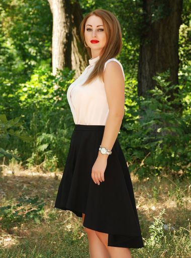 online dating service Evgenia