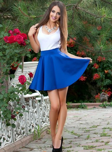 russian brides review Tatti